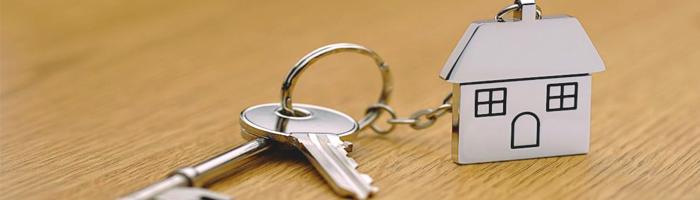 home-mortgage1.jpg